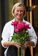 Gloria Kern