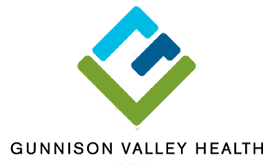 Gunnison Valley Health