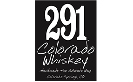291 Colorado Whiskey