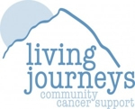 Living Journeys Logo