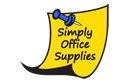 Simply Office Supplies 10% donation to Cattlemen's Days TETWP.