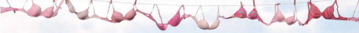 TETWP bras