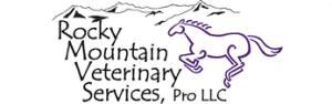 Darby Sullivan Rocky Mountain Vet
