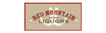 Red Mountain Liquors