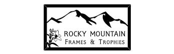 Rocky Mtn Frames & Trophies