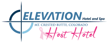Elevation Hotel TETWP Lodging Sponsor