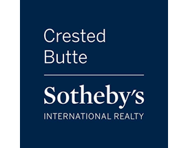 Gold Buckle Sotheby's International Realty