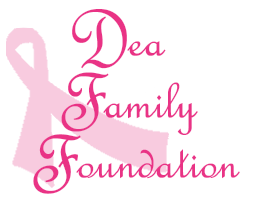 Silver Dea Family Foundation