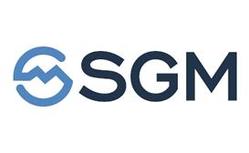 SGM Title Sponsor