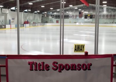 20181021_2018 TETWP Pink in the Rink Women's Hockey Tournament , Gunnison, CO083646 (Small)