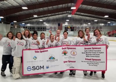2018 TETWP Pink in the Rink Women's Hockey Tournament , Gunnison, CO 20181021_155600 (Small)