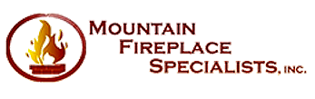 Mtn Fireplace Specialists