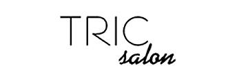 Tric Salon