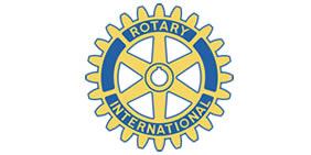 Gunnison Rotary Club Grant
