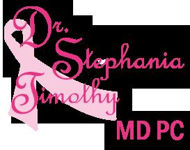 Dr Timothy