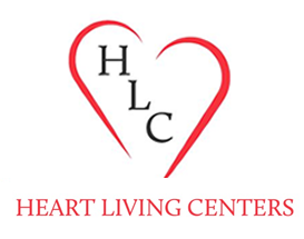 Heart Living Centers