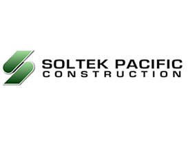 Soltek Pacific Construction