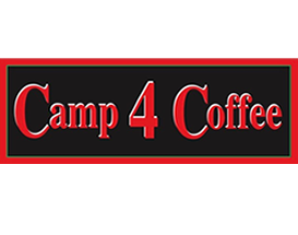 Camp 4 Coffee