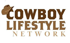 Cowboy Lifestyle Network