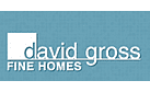 David Gross Fine Homes