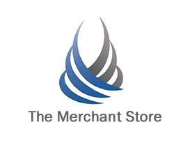The Merchant Store