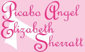 Elizabeth Sherratt Picabo Angel