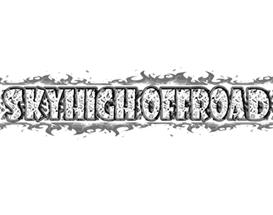 Skyhigh Offroad