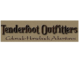 Tenderfoot Outfitters