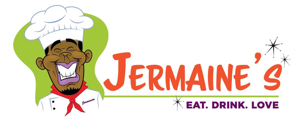 Jermaine's