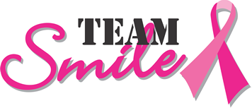 Cattlemen's Days TETWP Team Smile Logo