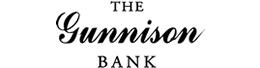 The Gunnison Bank