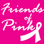Friends of Pink
