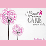 Breast Cancer Therapy Group