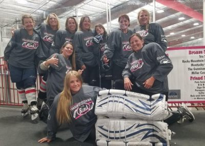 2019 Pink in the Rink (5)