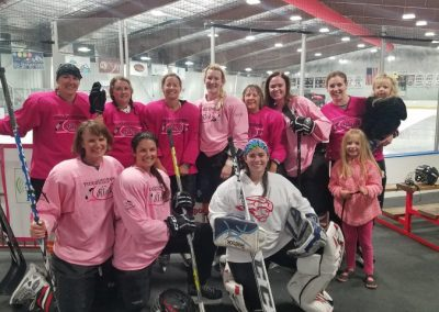 2019 Pink in the Rink (6)