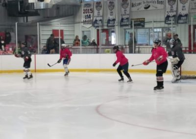 2019 Pink in the Rink (9)