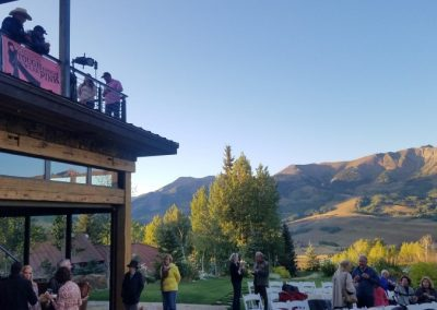 Sundance Head Concert 2019f