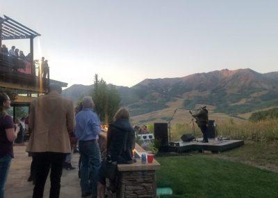 Sundance Head Concert 2019p
