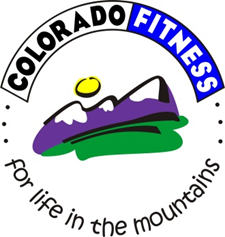 Colorado Fitness Program