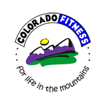 Colorado Fitness