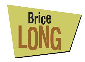 Brice Long Logo