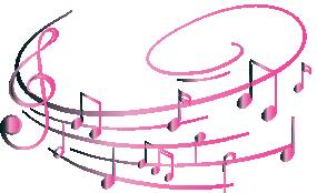 TETWP Songwriter Shuffle Music