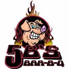 5bs bbq