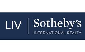LIV Sothebys
