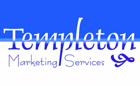 Templeton Marketing