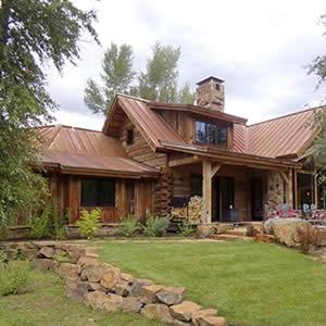 Eagle Ridge Ranch Venue