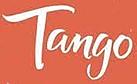 Mark Out Tango