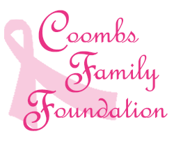 Silver Coombs Family Foundation