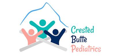 Crested Butte Pediatrics
