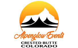 Day Money Alpenglow Events